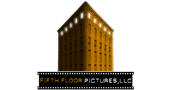 Fifth Floor Pictures, LLC